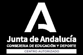 Junta-de-andalucia-blanco