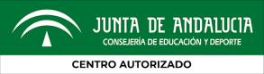 Instituto oficial de formación deportiva | Deporocio Institute